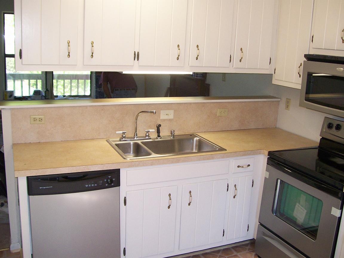 Kitchen cabinets for less nj - To Renovate Your Kitchen For Less With Rta Cabinets