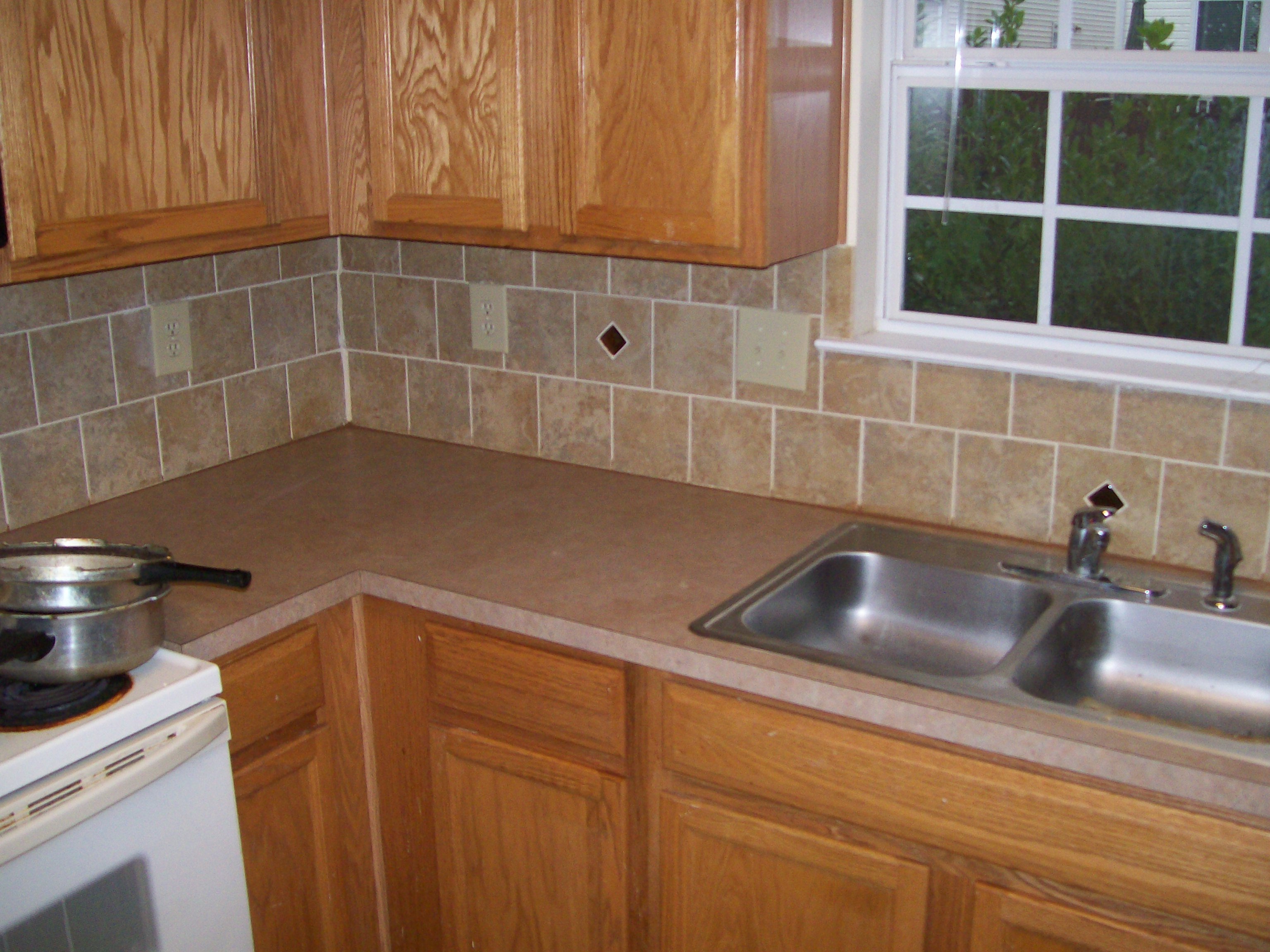 kitchen backsplash gallery decorating ideas backsplash ideas for kitchens inexpensive kitchen
